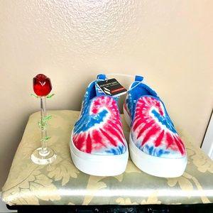 Skechers Sneakers Women's Size 8.5 Slip o…